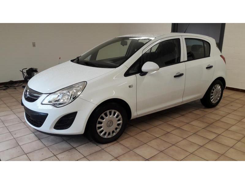 Opel Corsa 1.2i  4/5 Portes