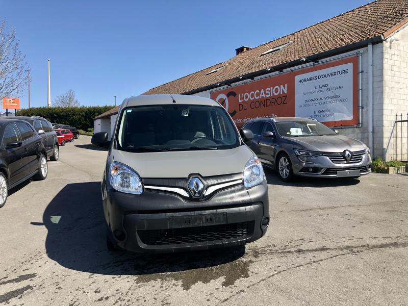 Renault Kangoo II Express **3PLACES**  Utilitaire